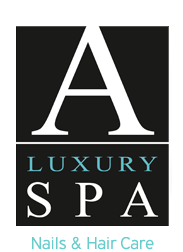 A Luxury Spa - Hair & Nail Care